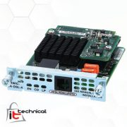 Cisco EHWIC-VA-DSL-A Module