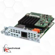 Cisco EHWIC-VA-DSL-M Module