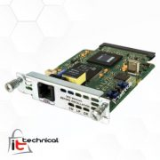 Cisco WIC-1ADSL Module
