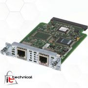Cisco WIC-1AM-V2 Module