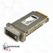 Cisco X2-10GB-CX4 Module