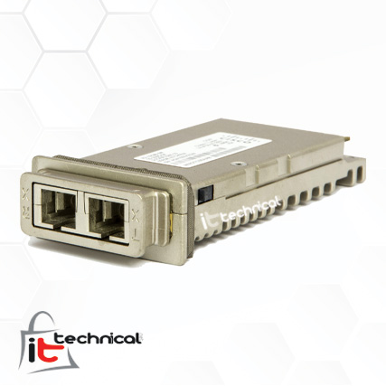 Cisco X2-10GB-ER Module