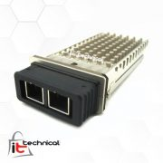 Cisco X2-10GB-LR Module