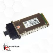 Cisco X2-10GB-LRM Module