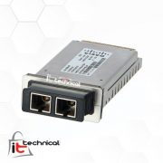 Cisco X2-10GB-SR Module