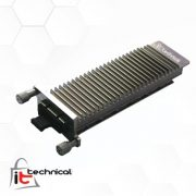 Cisco XENPAK-10GB-LR Module