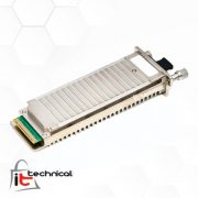 Cisco XENPAK-10GB-LR+ Module