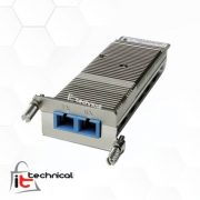 Cisco XENPAK-10GB-SR Module