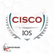 cisco ios platforms